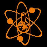 Canonn Logo