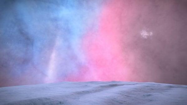 Cmdr Dutch Foster – Veil West Nebula Celebration
