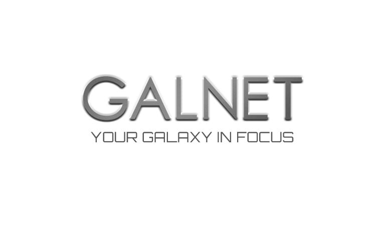 Galnet: Specialists Respond to Latest Findings
