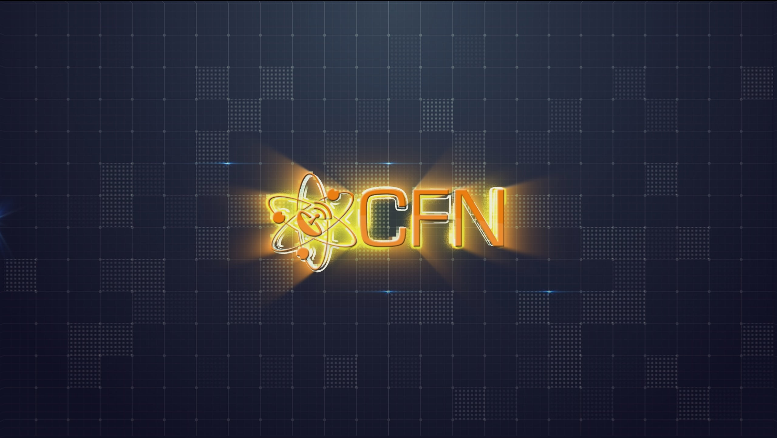 CFN Report 11th October 3303