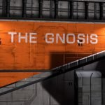 CMDR Dutch Foster – Tales from the Gnosis Gin Bar:  Meeting the 'Goids