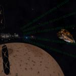 CMDR NanoExplorer – Preparing for Cannonball 3