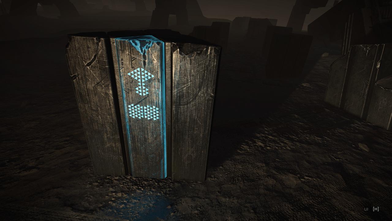 Guardians Codex