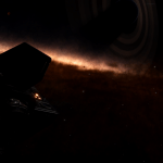 CMDR Filina – Commander's Logs