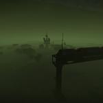 Research Base LV 87