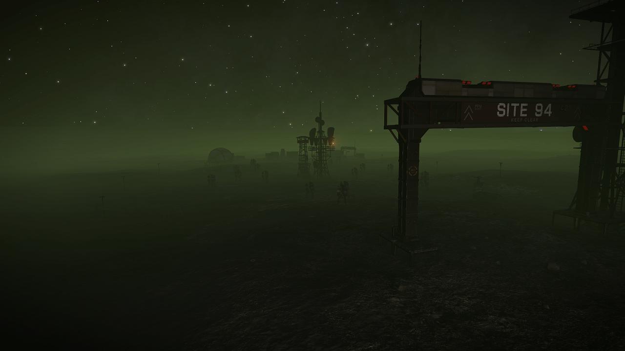 Site 94