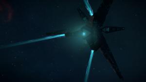 Guardian Beacon