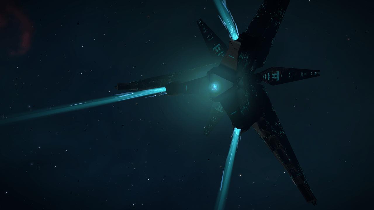 Guardian Beacons